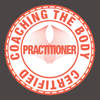 Coaching The Body Practitioners
